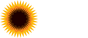 Sunflower Learning